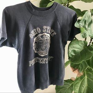 Vintage Ohio State Pen Sweatshirt